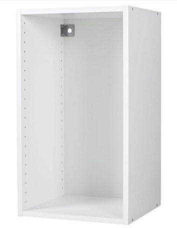Väggskåp för IKEA Faktum kök
