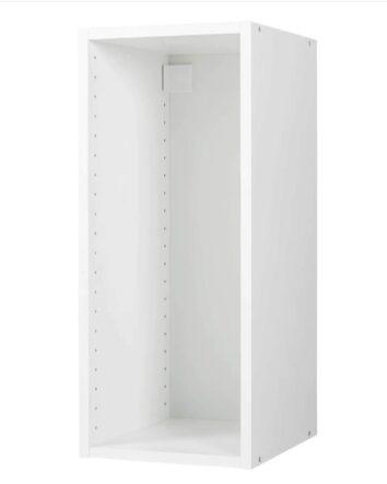 Väggskåp IKEA Faktum
