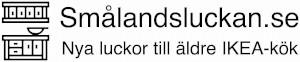 Köksluckor till kök IKEA Faktum