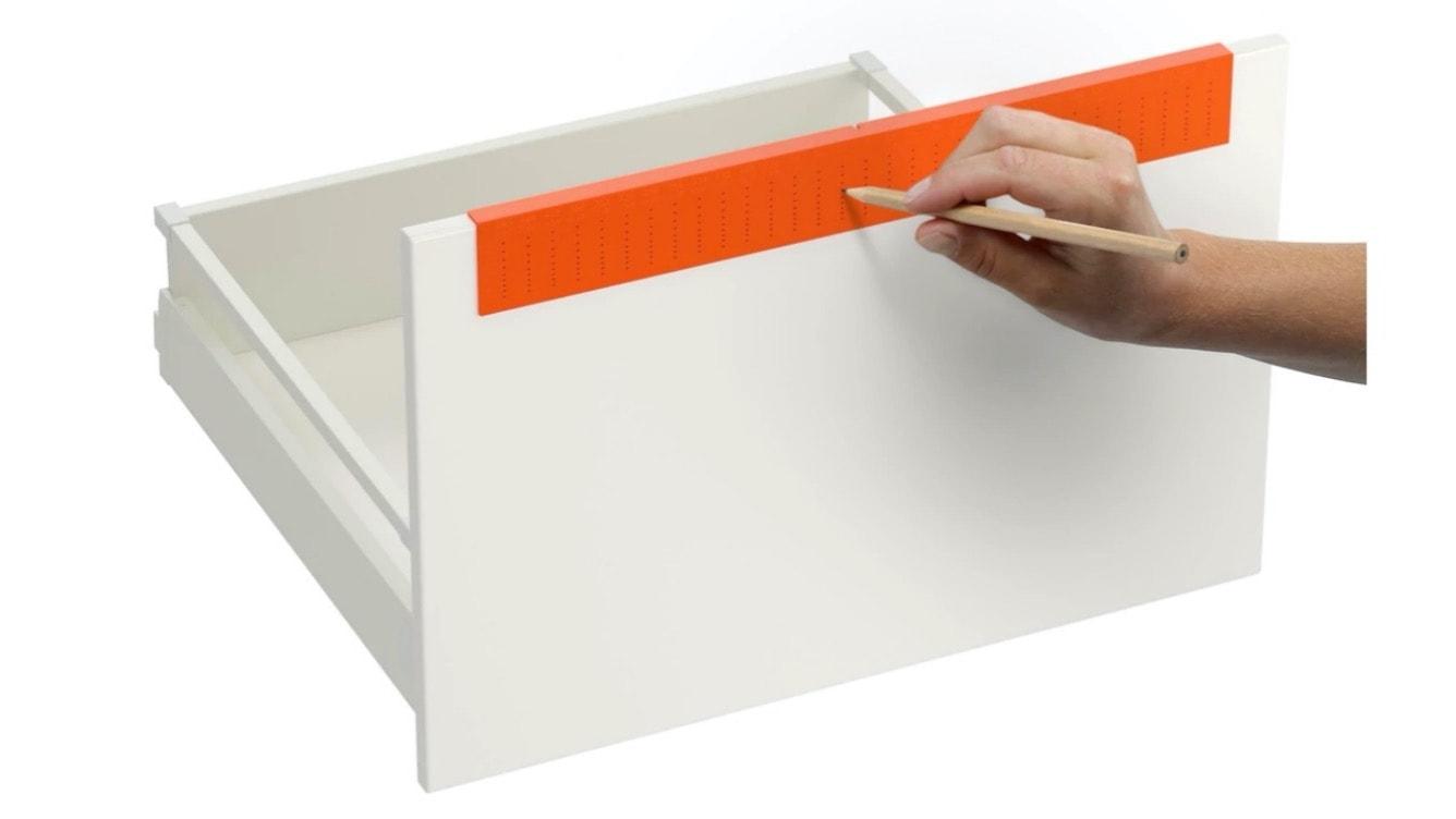 IKEA Borrmall art nr 903.233.93